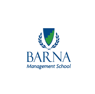 Barna Management School