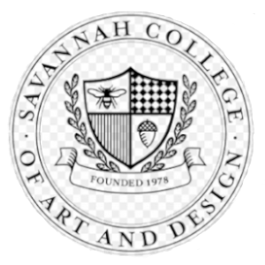 Savannah College